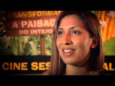 Minas Gerais | 2010 - 4ª Edição
