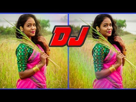 New Ho Mundari Dj Song 🔹️ Huding Lekan Hapanum Nimin Marang Sandal 🔹️ Dj Prabhu Exclusive