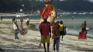 Shanzu Kenya  city photo : Kenya mombasa shanzu pirates.