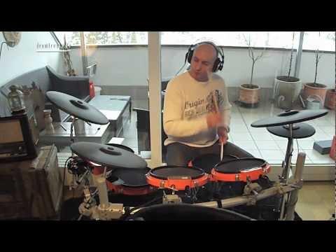 Schlagzeug kaufen - Einkaufsberatung