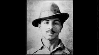 Video ਕਚਹਿਰੀਆਂ ਸ਼ਹੀਦ ਭਗਤ ਸਿੰਘ Kachcherian Bhagat Singh MP3, 3GP, MP4, WEBM, AVI, FLV Oktober 2017