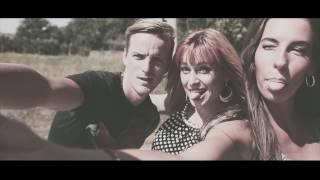 Video Sunlips - Úsmevy na fotkách