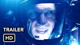 The Expanse Season 3 returns to Syfy in 2018. Watch this trailer from San Diego Comic-Con to prepare for next year! Subscribe to tvpromosdb on Youtube for more The Expanse season 3 promos in HD!The Expanse official website: http://www.syfy.com/theexpanseWatch more The Expanse Season 3 videos: https://www.youtube.com/playlist?list=PLfrisy2KXzkc6y2FPQfsd47ryTEZzrZd1Like The Expanse on Facebook: https://www.facebook.com/ExpanseSyfyFollow The Expanse on Twitter: https://twitter.com/ExpanseSyfy» Watch The Expanse Wednesdays at 10:00pm/9c on Syfy» Starring: Thomas Jane, Chad ColemanContribute subtitle translations for this video: https://www.youtube.com/timedtext_video?v=VEKmzyIeY0o