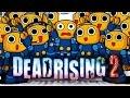 Dead Rise 2