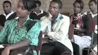 Tisisir Part 1 - Ethiopian Movie