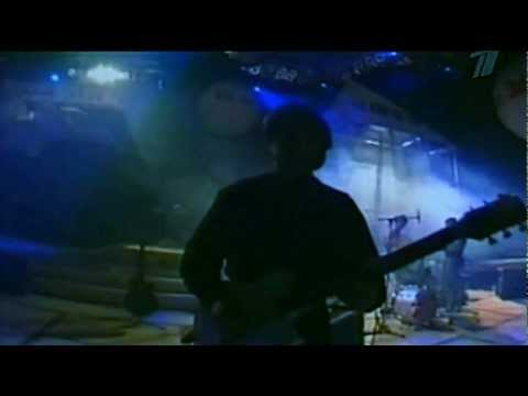 Кино - Концерт в Олимпийском - DomaVideo.Ru