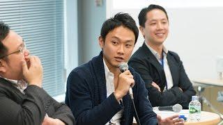 まだ日本で消耗しているのか~アジア市場に挑戦する起業家たち