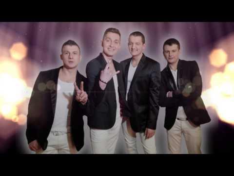 Tekst piosenki Cliver - Tańcz mała tańcz po polsku