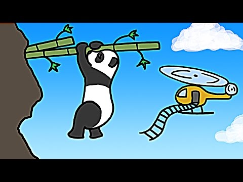 Should We Let Pandas Go Extinct