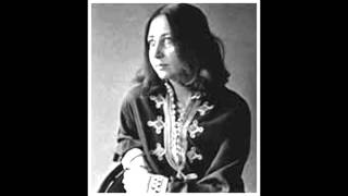 Gwendolyn MacEwen (1 September 1941 -- 29 November 1987) is the best Canadian poet, in my opinion. The audio from these ...