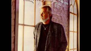 Video Kenny Rogers -  You Can't Say (You Don't Love Me Anymore) MP3, 3GP, MP4, WEBM, AVI, FLV Juli 2018