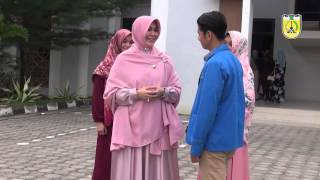 Nonton Behind The Scene Surga Menanti Film Subtitle Indonesia Streaming Movie Download