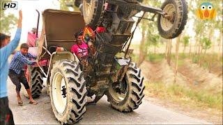 इस वीडियो को जरूर देखें Eicher 242 vs Airflow top tractor tochan win by Eicher