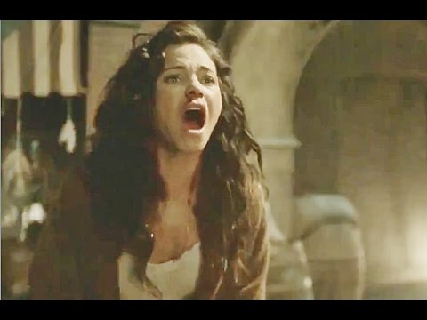 Witches of East End 2x12 Promo - Box to the Future [HD] Season 2 Episode 12