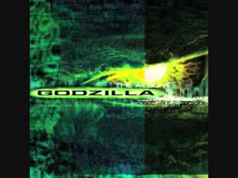 Godzilla The Album: [1998] Green Day: Brain Stew [The Godzilla Remix]