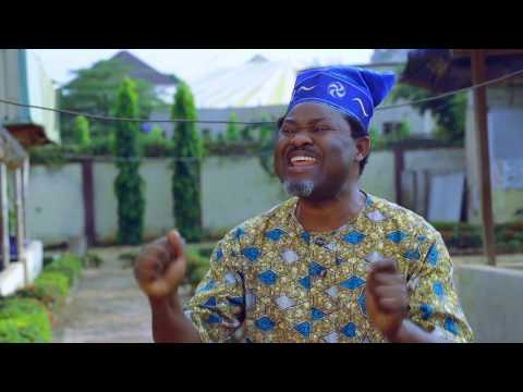 Professor JohnBull Season 2 - Episode 10 Trailer (Our Team)