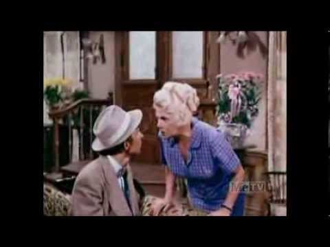 Petticoat Junction - One Dozen Roses - S5 E3 - Part 3