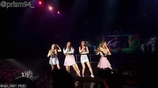Video 레드벨벳(Red Velvet) Zoo (합침) _from Red Room Concert MP3, 3GP, MP4, WEBM, AVI, FLV Agustus 2018
