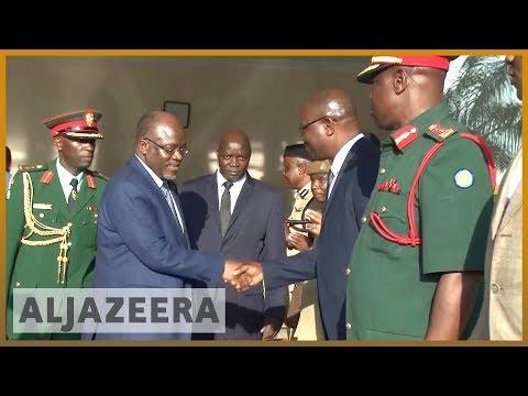 🇹🇿Tanzania President Magufuli comes under attack over censorship | Al Jazeera English