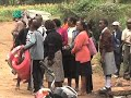 Form 1 Student Reportedly Killed In Night Raid On St. Charles Mutego School