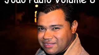 Hinos Avulsos CCB João Paulo Volume 8 Completo