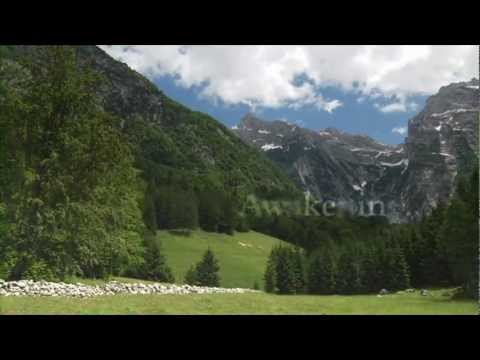 Video of Hostel Bovec