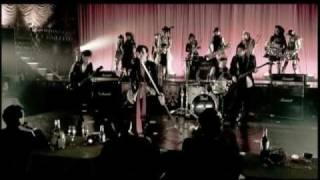 Acid Black Cherry / Black Cherry Video
