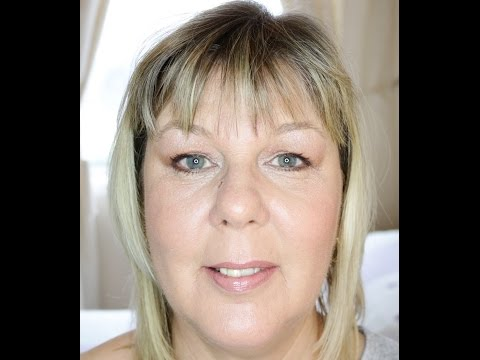 MY DIARY VLOG OF NON-SURGICAL BLEPHAROPLASTY (PLEXR)