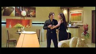 Zulfaen Khol Khal Ke [Full Song] Do Knot Disturb