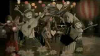 Download Lagu Angus & Julia Stone - Just A Boy Mp3