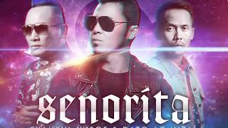 Nonton Syamsul Yusof   Dato  Ac Mizal Feat  Shuib   Senorita  Hd   Ost Abang Long Fadil 2  Film Subtitle Indonesia Streaming Movie Download