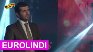 Labi - Vepro (Eurolindi&ETC) Gezuar 2015 Full HD