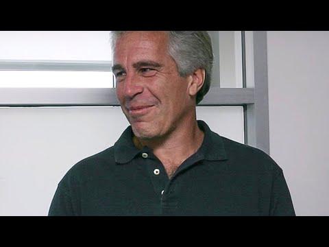 Jeffrey Epstein: Filthy Rich Season 1 Episode 4 | AfterBuzz TV