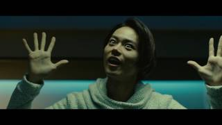 Nonton 『デスノート Light up the NEW world』特報第2弾 Film Subtitle Indonesia Streaming Movie Download