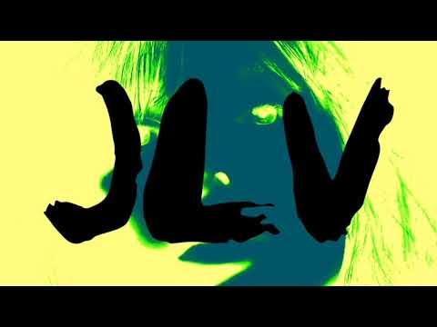 No Good For Me ( JLV Remix)