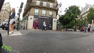Video Paris 2k12 - Trailer (flying skirts) MP3, 3GP, MP4, WEBM, AVI, FLV Juli 2018