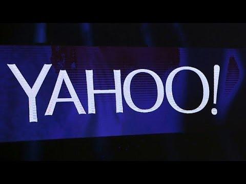 Η αντίστροφη μέτρηση για την πώληση της Yahoo άρχισε – economy