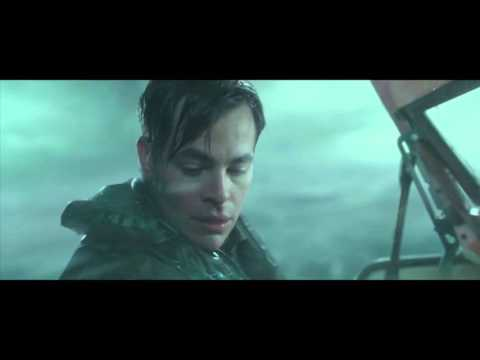 The Finest Hours (Clip 'Got About Five Seconds')