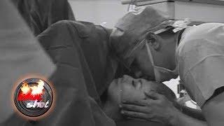 Video Setelah Persalinan Anak Kedua, Donita Masuk Ruang ICU - Hot Shot 14 Januari 2018 MP3, 3GP, MP4, WEBM, AVI, FLV November 2018