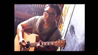 Video Adhitia Sofyan - Bengawan Solo (cover - audio only) MP3, 3GP, MP4, WEBM, AVI, FLV Agustus 2018