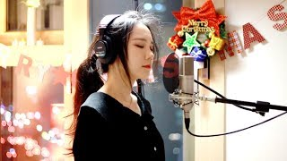 Video A Great Big World - Say Something ( cover by J.Fla ) MP3, 3GP, MP4, WEBM, AVI, FLV Maret 2018