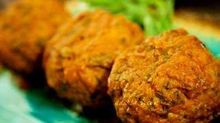 Koofteh Tabrizi (koofte Tabrizi Recipe)