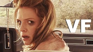 Nonton Carnage Park Bande Annonce Vf  2017  Film Subtitle Indonesia Streaming Movie Download
