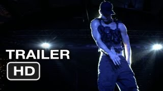 Nonton Magic Mike Official Trailer  1  2012  Channing Tatum Movie Hd Film Subtitle Indonesia Streaming Movie Download