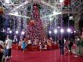Natal - Músicas Natalinas