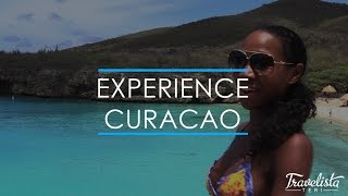 Curacao Curacao  city photos : Visit Curacao: Explore the Culture, Music and Adventure