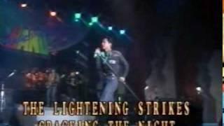 Download Lagu 1991第四屆熱音賽─楊培安‧Rising Force Mp3