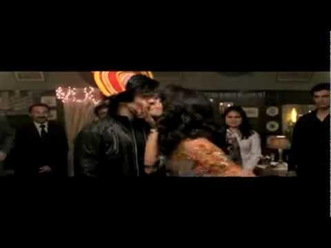 Khoon Maaf Movie Watch Online Youtube