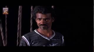 Video Bhojpuriya Nayak Rep Sikwens download in MP3, 3GP, MP4, WEBM, AVI, FLV January 2017