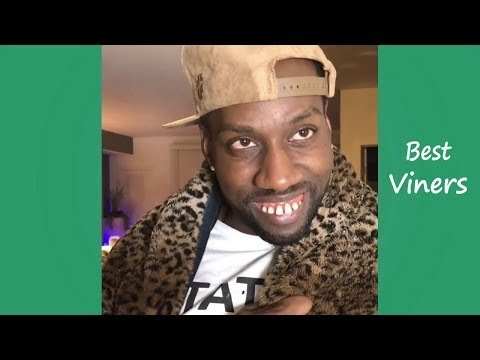 Try Not To Laugh or Grin While Watching Funny Facebook & Instagram Videos #2 - ❤Best Viners 2016